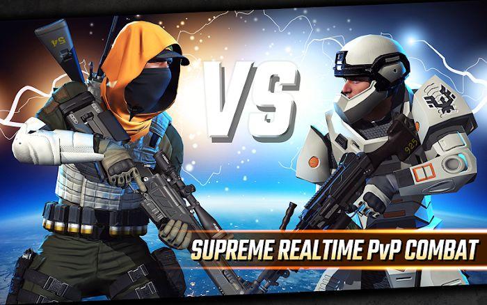1599938703 531 Sniper Strike MOD Vo han DanVIP