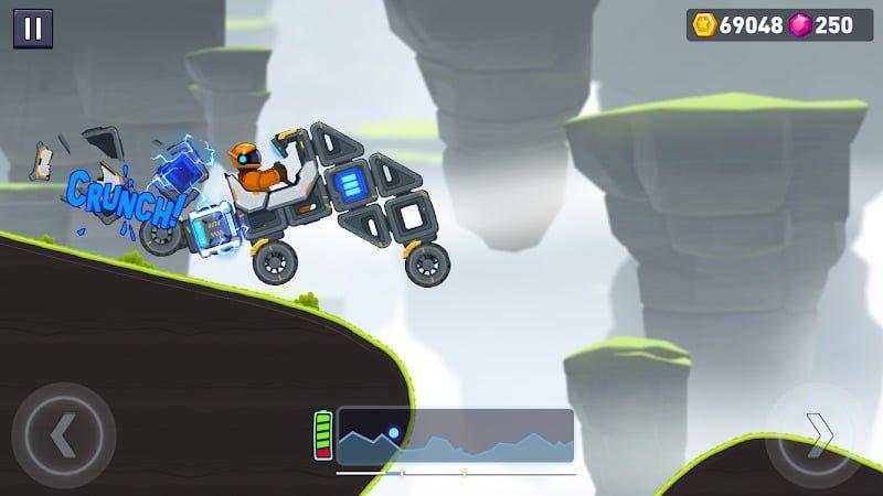 1599940503 483 Rovercraft 2 MOD Vo han Energy