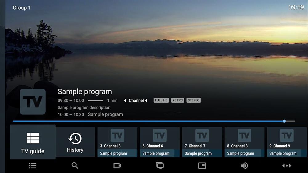 1599967504 553 TiviMate IPTV Player Premium