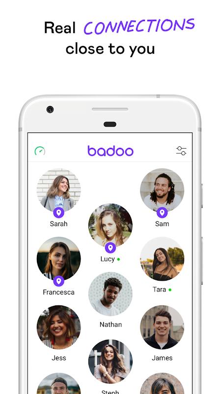 1599968404 279 Badoo – Dating App MOD PremiumGhost