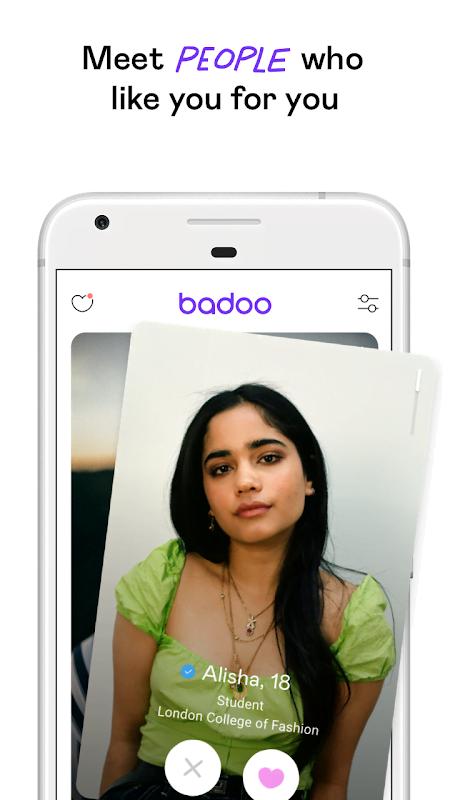 1599968404 844 Badoo – Dating App MOD PremiumGhost