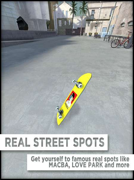 1600098613 519 True Skate MOD All Mo khoa