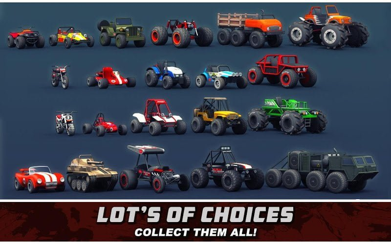 1600100415 590 Mini Racing Adventures MOD APK IOS