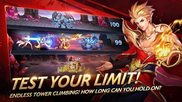 1600108204 15 Mobile Legends Adventure