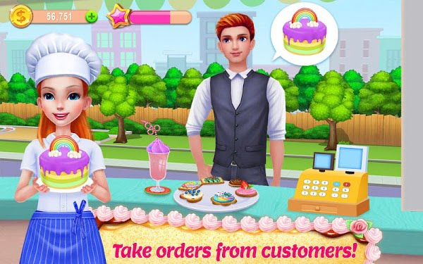 1600109102 46 My Bakery Empire MOD APK IOS