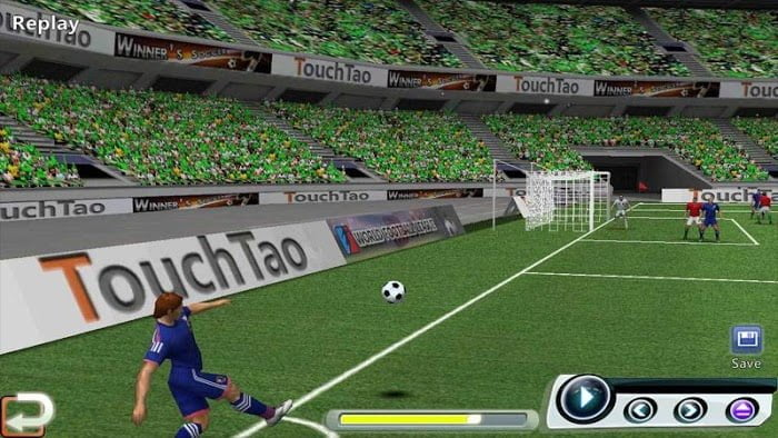 1600110303 720 World Soccer League MOD all unlocked