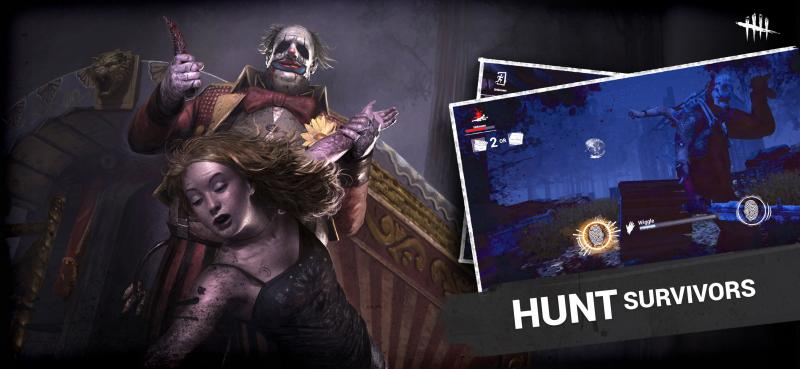 1600113003 166 Dead By Daylight Mobile