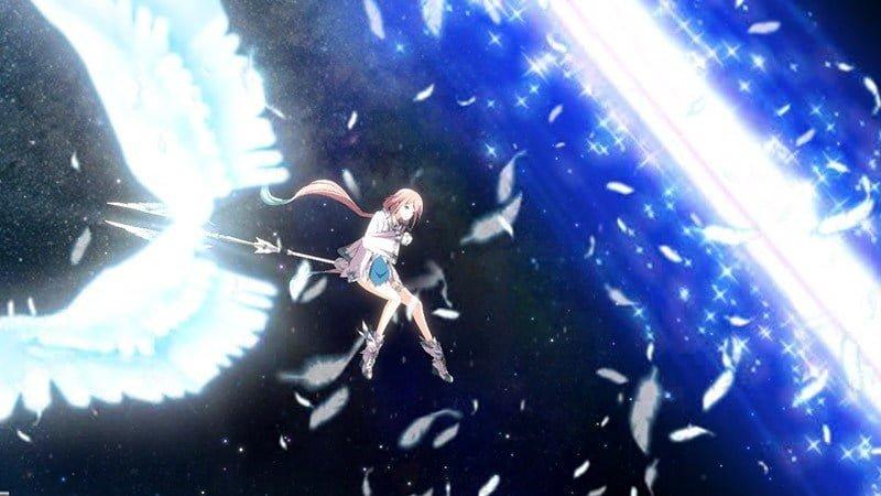 1600193104 33 Idola Phantasy Star Saga MOD Damage