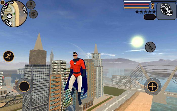 1600196103 237 Vegas Crime Simulator MOD TienScoreVIP