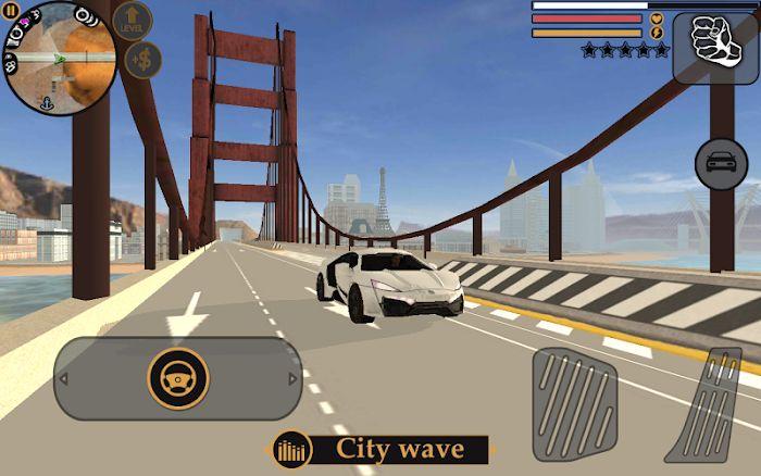 1600196103 337 Vegas Crime Simulator MOD TienScoreVIP