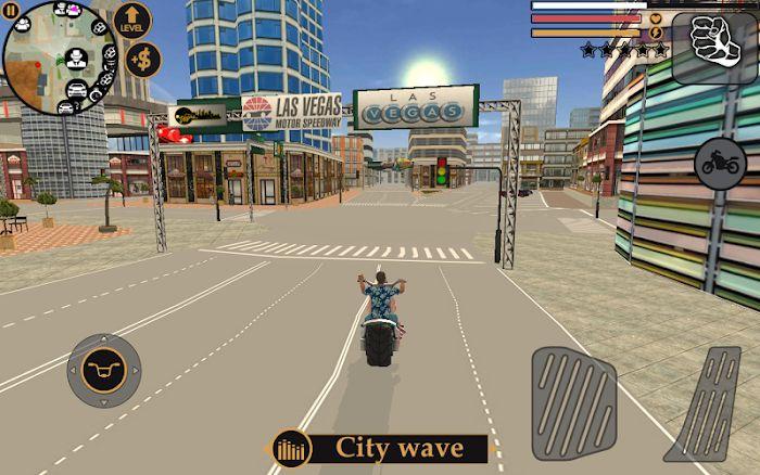 1600196104 512 Vegas Crime Simulator MOD TienScoreVIP