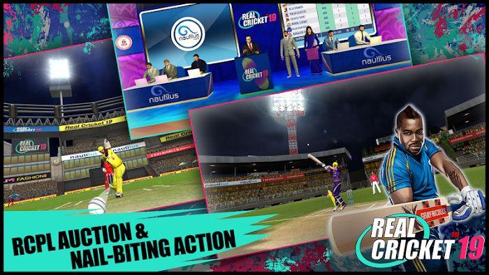 1600233004 255 Real Cricket 20 MOD TienMo khoa