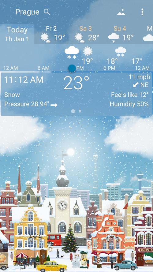1600241405 226 YoWindow Weather – Vo han