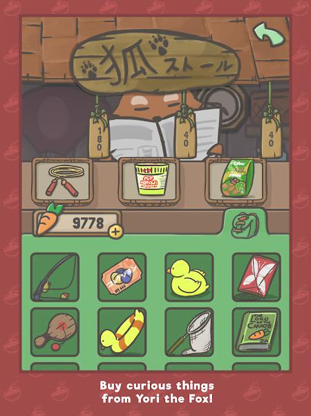 1600246803 906 Tsuki Adventure MOD Free Mua sam