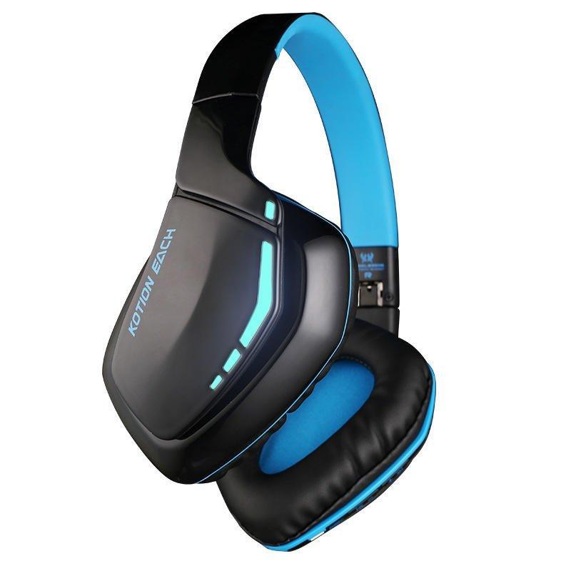 Tai nghe Bluetooth Kotion (B3506)