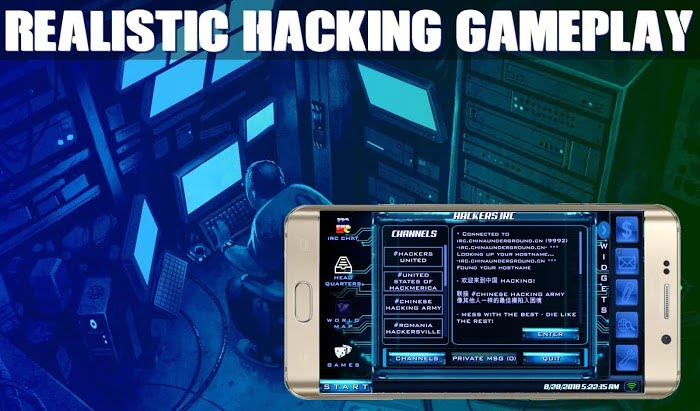 1600318804 266 The Lonely Hacker