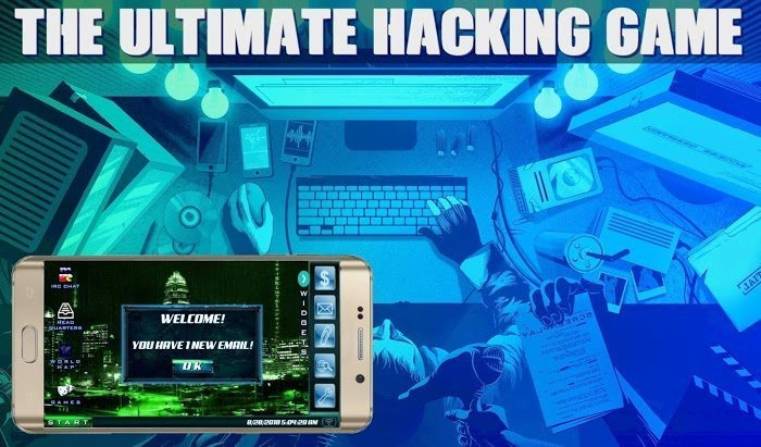 1600318804 969 The Lonely Hacker