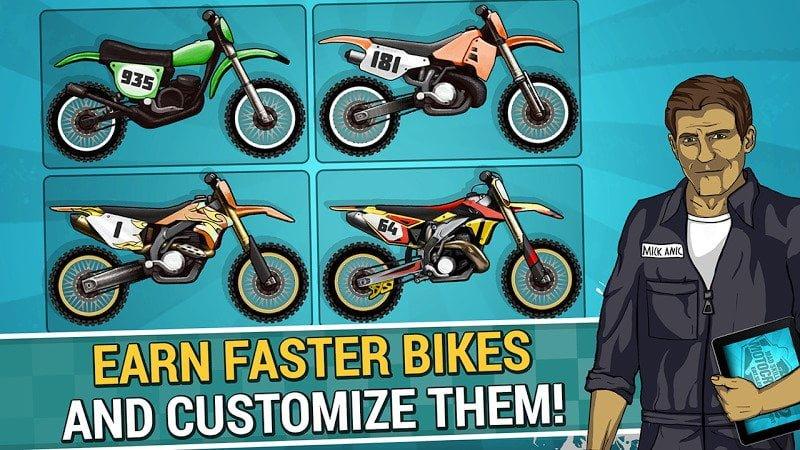 1600319703 193 Mad Skills Motocross 2 MOD RocketsMo khoa