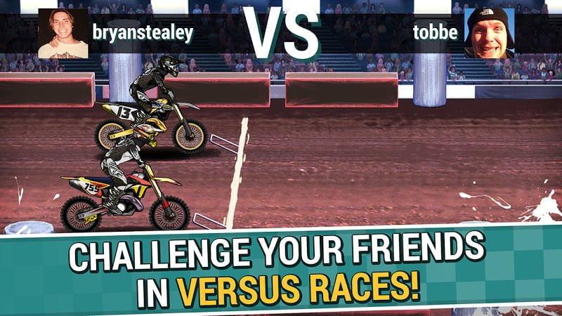 1600319703 431 Mad Skills Motocross 2 MOD RocketsMo khoa