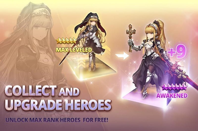 1600418404 716 Brave Nine MOD Many Features