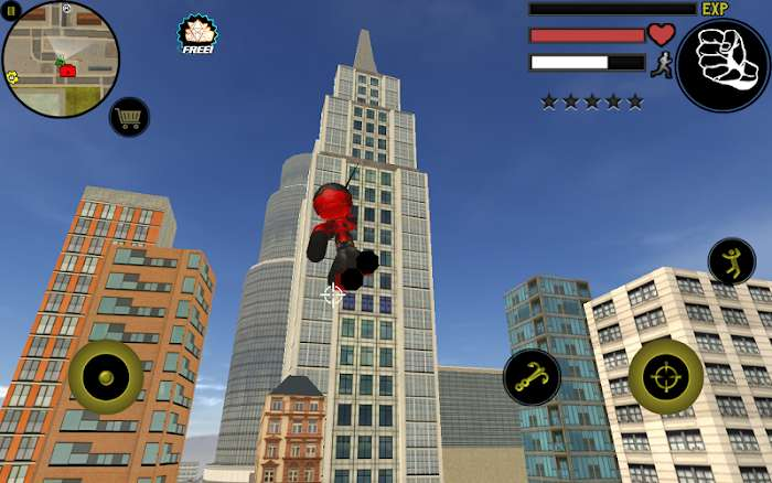1600459206 979 Stickman Rope Hero MOD APK IOS