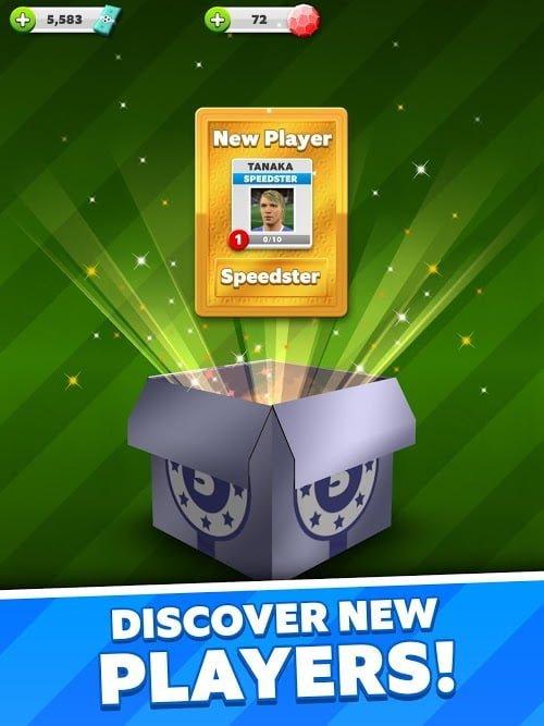 1600460104 578 Score Match – PvP Soccer