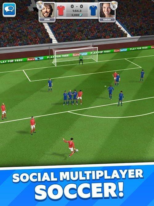 1600460104 661 Score Match – PvP Soccer