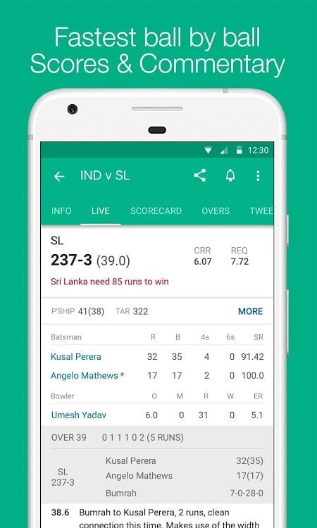 1600461304 102 Cricbuzz – Live Cricket Scores News MOD ADFree