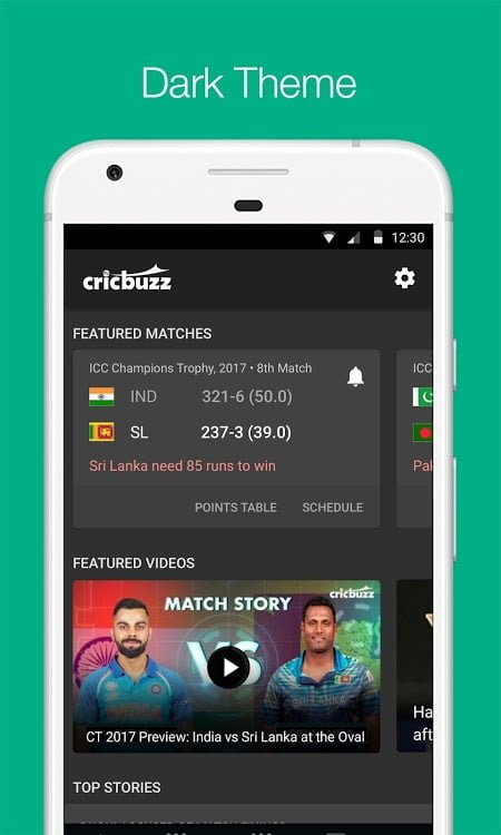1600461304 317 Cricbuzz – Live Cricket Scores News MOD ADFree