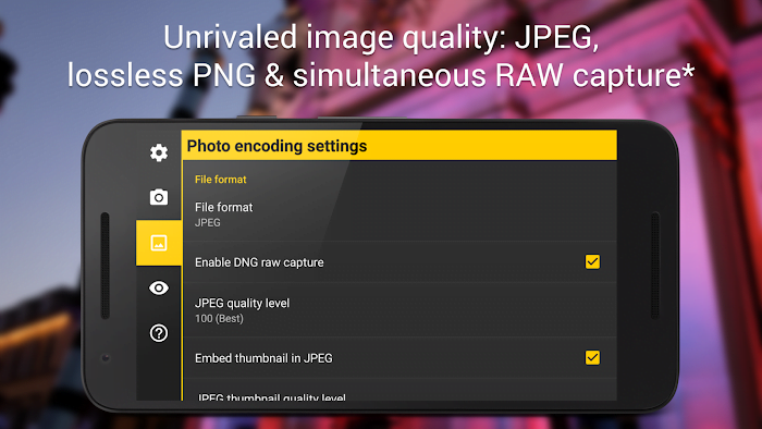 1600545604 680 Camera FV 5 paidpatched