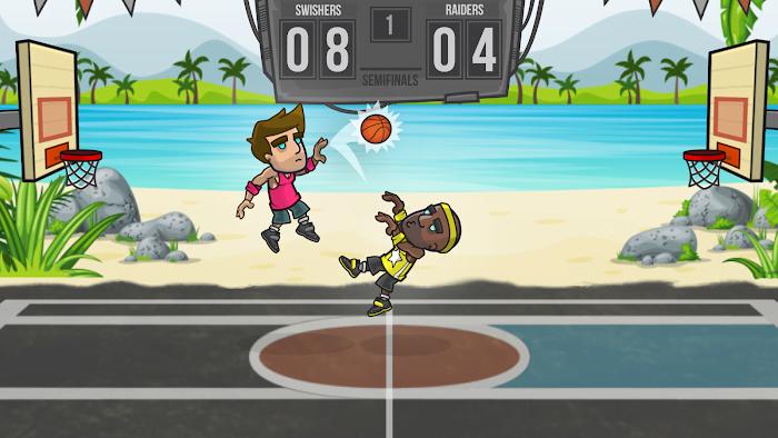 1600547104 26 Basketball Battle MOD APK IOS