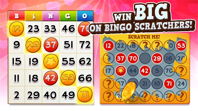 1600598703 149 Bingo Pop MOD Vo han TicketsCherries