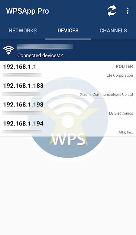 1600631403 797 WPSApp Pro