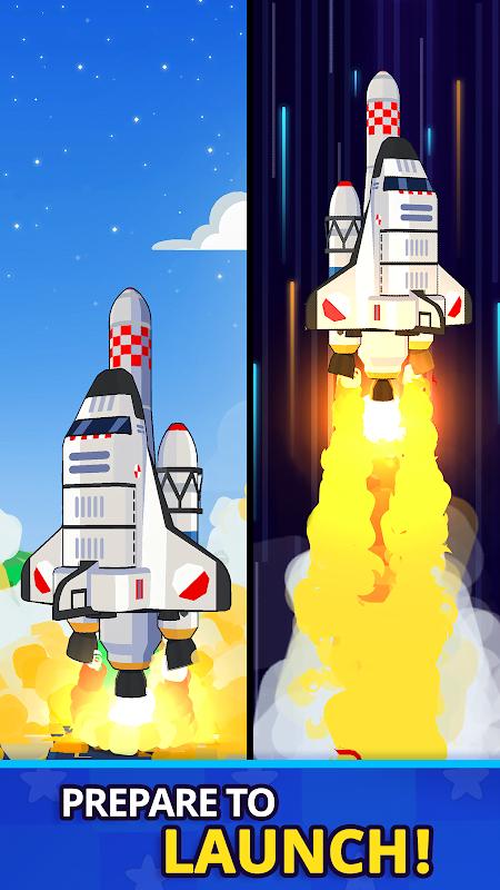 1600634704 901 Rocket Star MOD APK IOS