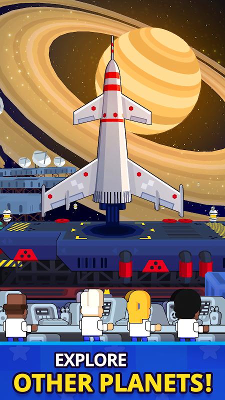 1600634704 954 Rocket Star MOD APK IOS