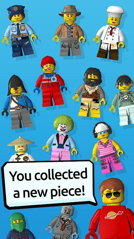 1600718703 944 LEGO Tower MOD Vo han Tien xuTien