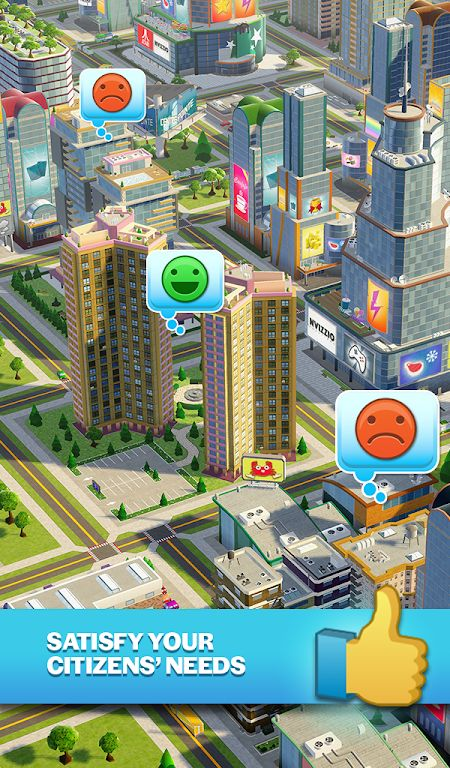 1600764304 601 Citytopia MOD APK IOS