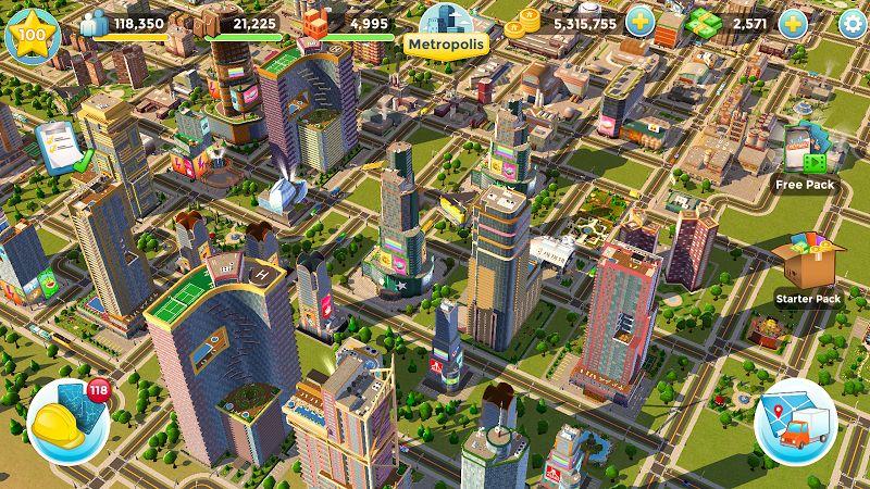 1600764304 683 Citytopia MOD APK IOS