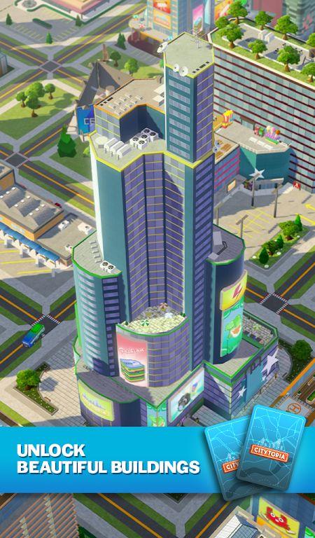 1600764304 687 Citytopia MOD APK IOS