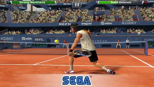 1600800603 401 Virtua Tennis Challenge MOD APK IOS