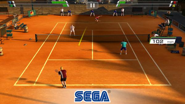 1600800603 433 Virtua Tennis Challenge MOD APK IOS