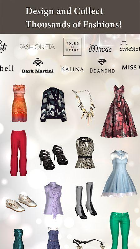 1600882503 185 Fashion Empire – Boutique Sim MOD Tien xuGemsKeys