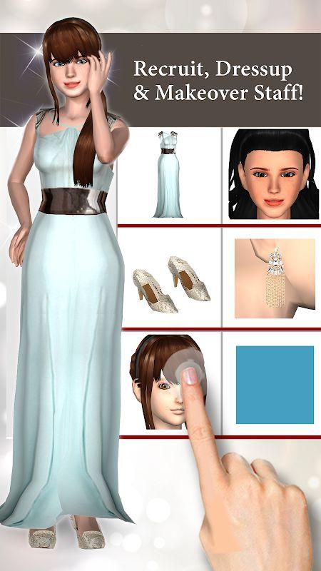 1600882503 947 Fashion Empire – Boutique Sim MOD Tien xuGemsKeys