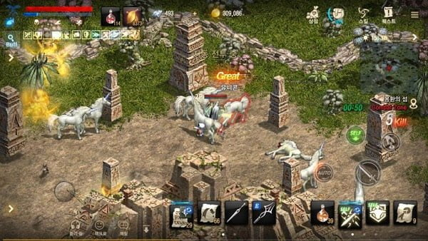 1600883404 683 Lineage 2 M