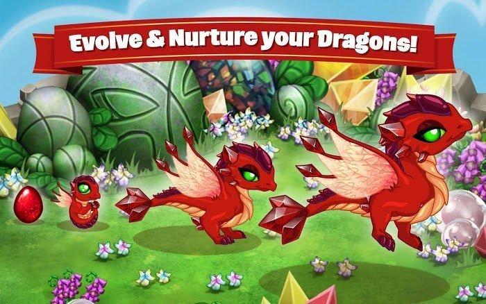 1600890304 692 DragonVale MOD FoodTreatsTien