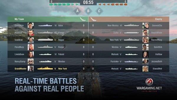 1600893004 535 World of Warships Blitz