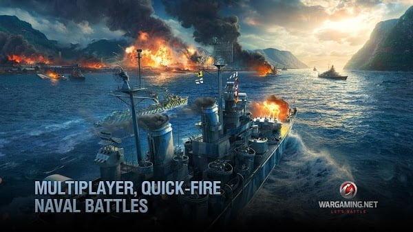 1600893004 635 World of Warships Blitz