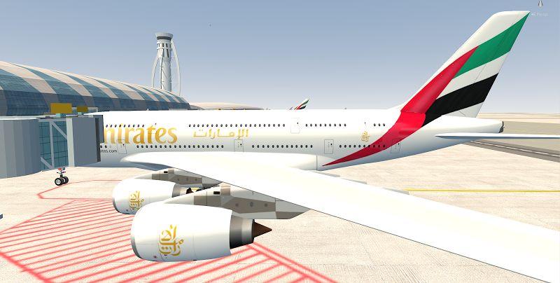 1600971905 33 Flight Simulator Advanced MOD Mo khoa