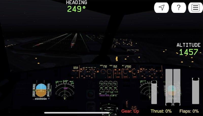 1600971905 375 Flight Simulator Advanced MOD Mo khoa