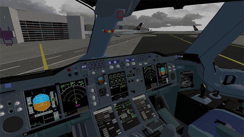 1600971905 96 Flight Simulator Advanced MOD Mo khoa